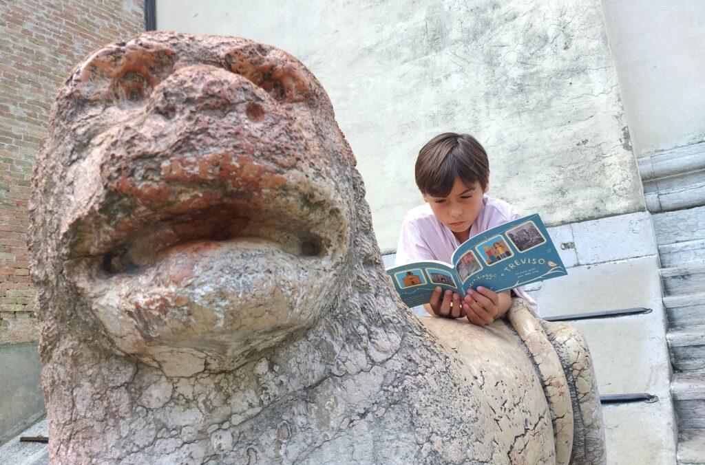 Divertiviaggio-a-Treviso-guida-bambini