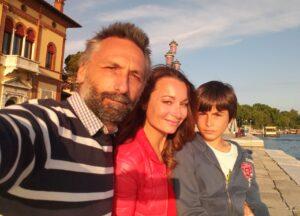 DivertiViaggio-family