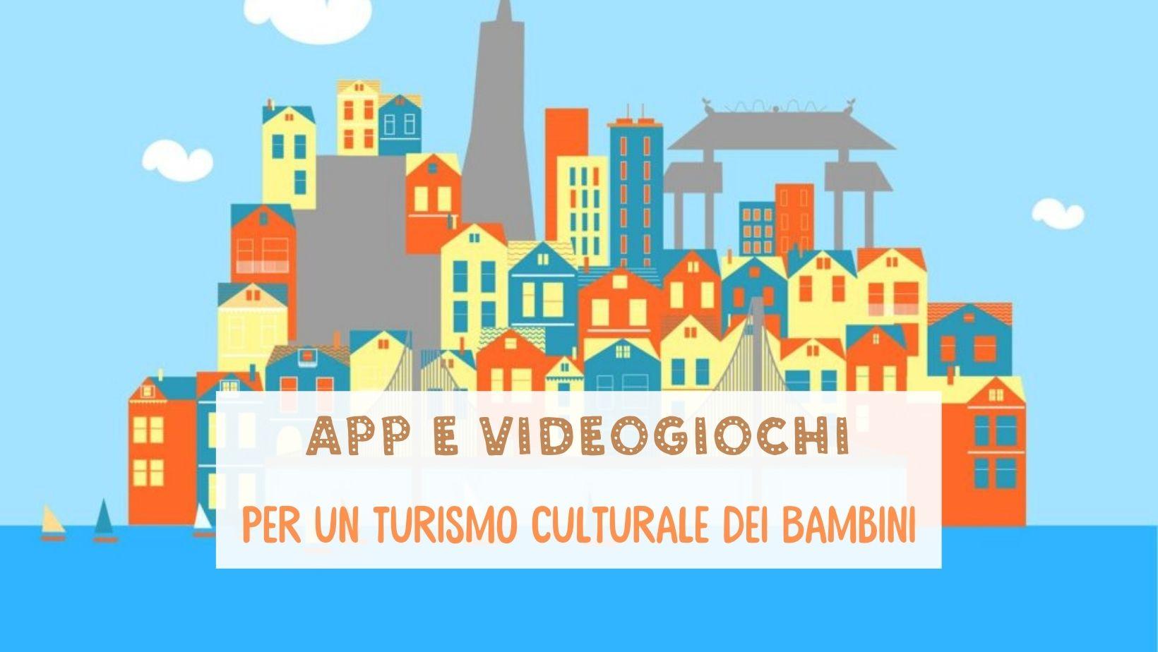 app turismo culturale bambini (1)