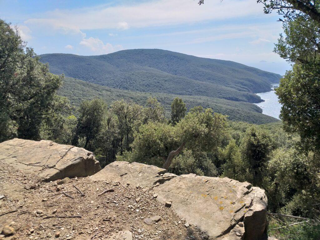 Parco archeologico Baratti e Populonia