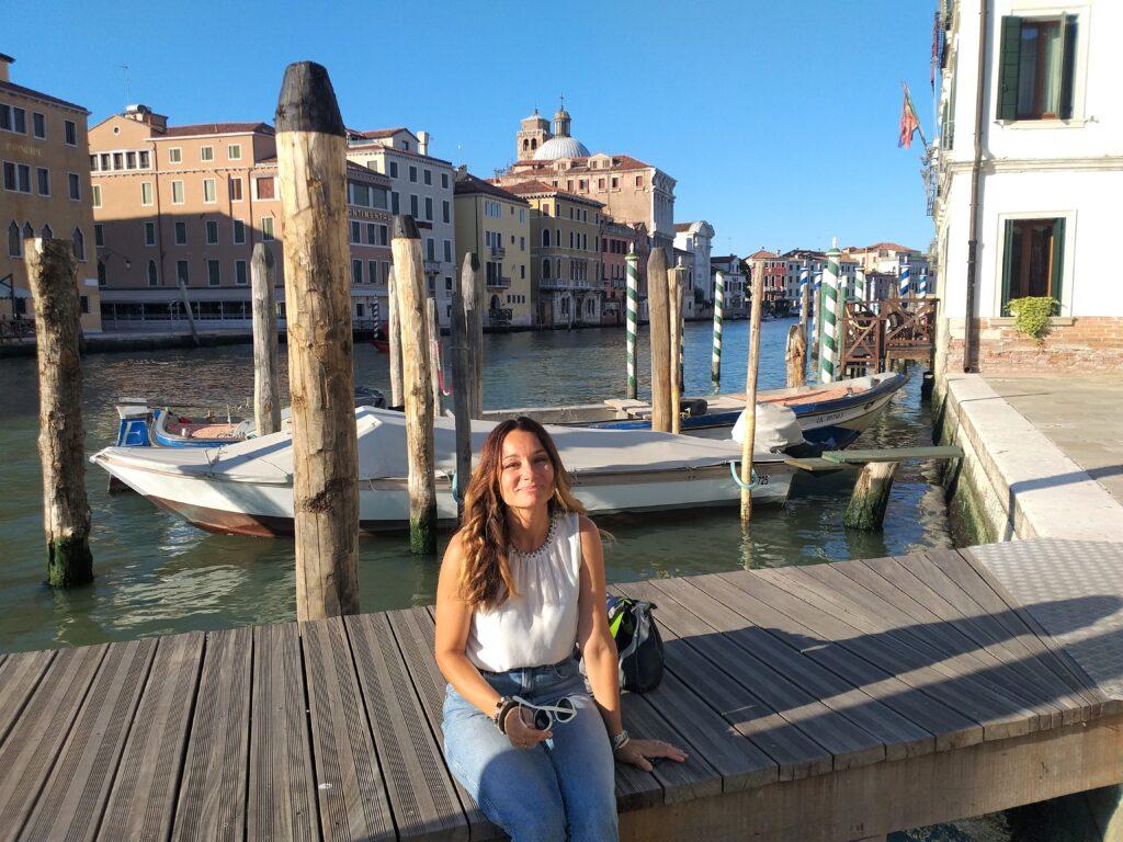 Venezia-Teresa-Scarselli