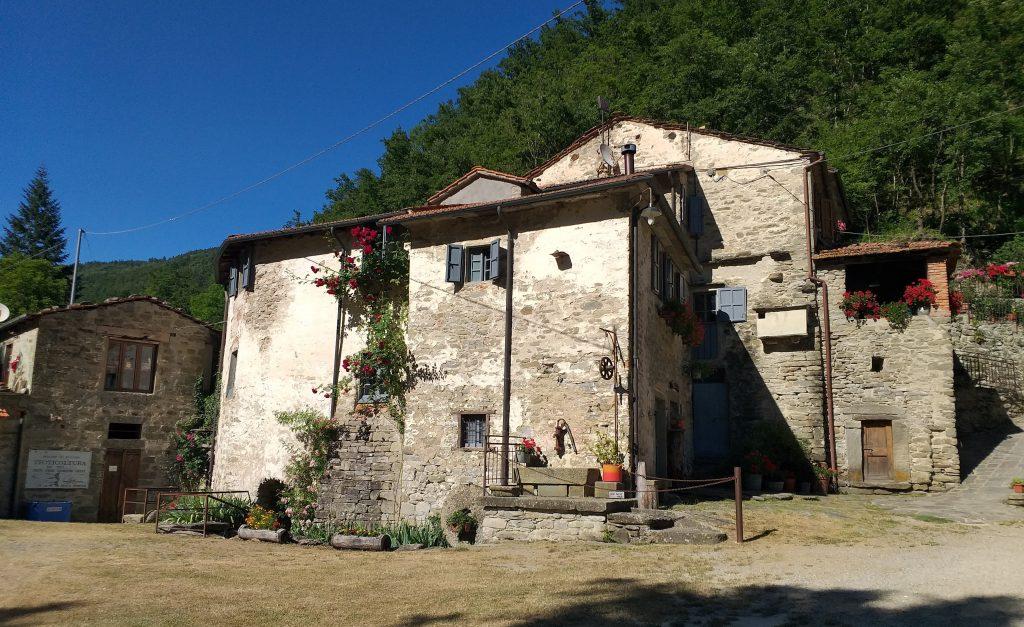 Casentino-Stia-Mulin-di-Bucchio